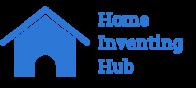 Home Invenventing Hub